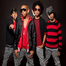 Let's Love Mindless Behavior lolxz