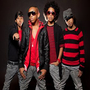 Let&#039;s Love Mindless Behavior lolxz