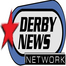 Derby News Network Ch 2