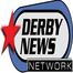 Derby News Network Ch 2