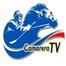Camarero Television