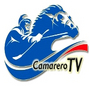 camarerotv