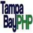 Tampa Bay PHP