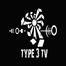 Type 3 TV