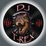 SPINNIN WITH DJ T-REX