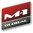 M-1 Global 11/03/11 03:50PM