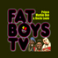 The Fat Boys TV Show 12/08/10 06:50AM