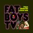 The Fat Boys TV Show