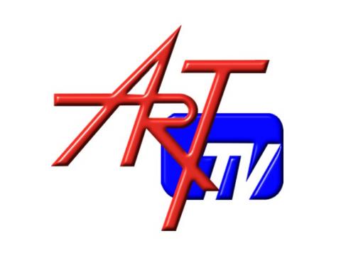 Arttv Live