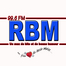 rbm996