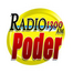 Radio Poder 1300 AM Laredo, Texas