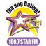 Star FM Dagupan