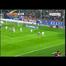 Atletico Madrid vs Real Madrid LIVE