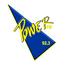 power fm live
