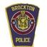 BROCKTON POLICE LIVE