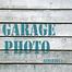 garage_photo