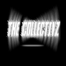 THE COLLECTIVZ