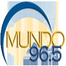 Mundo Radio 96.5