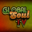 Global Soul TV 20 - Austin Brown