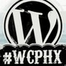 wcphx