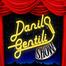 DaniloGentiliShow
