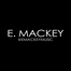 E. Mackey LIVE