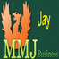 MMJ Business Marketing