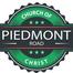 Piedmont Road church of Christ Webcast
