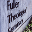 Fuller Seminary Admissions