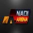 Nadi Arena