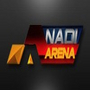 Nadi Arena