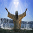 Gospel 4 the Soul!!