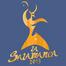 Festival de La Salamanca en vivo