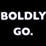 Boldly Go Beyond