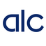 ALC Live