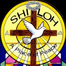 Shiloh Fall Revival 18OCT2017