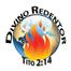 Iglesia Cristiana Divino Redentor Pastor J.C. Rive