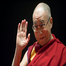 Chinese: Kalachakra Teachings 2012 January 9, 2012 9:27 AM