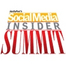 Social Media Insider Summit January 24, 2012 2:57 PM
