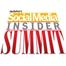 Social Media Insider Summit