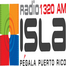 Remotos Radio Isla 1320