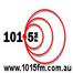Live1015FmRadio http://www.1015fm.com.au