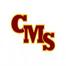CMS Athletics