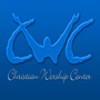 San Diego Christian Worship Center