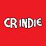 Cr Indie Radio