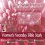 Women's Noonday Bible Study