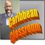 Caribbean Classroom