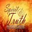 Spirit and Truth Worship Center of Winston Salem