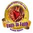 """Unity In Faith Worldwide Ministries"""