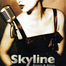 Skyline Playback